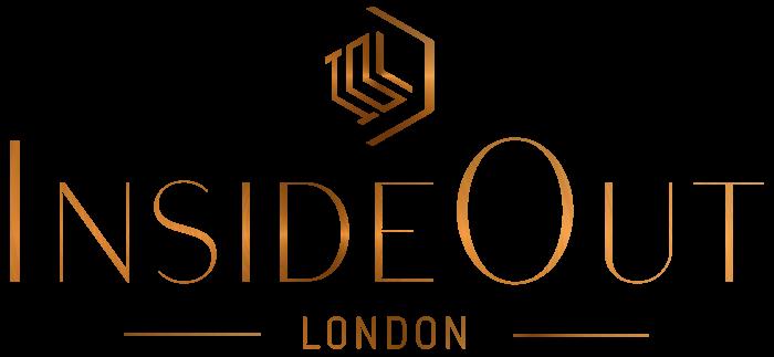 InsideOut London